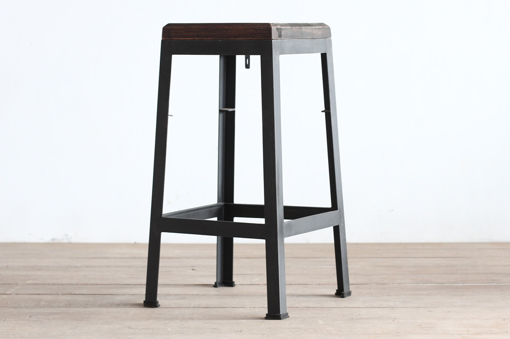 Hanks Bar Stool